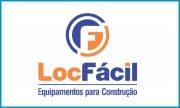 LocFacil