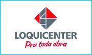 Loquicenter