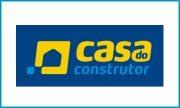 casaconstrutor