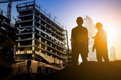 Empresários esperam que PIB da construção cresça 1,3% em 2019