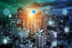 A aplicação de Data Science na construção civil