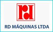 RD-Máquinas-Logo