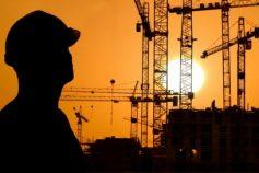 Encontro mostra a capacidade do setor se reinventar
