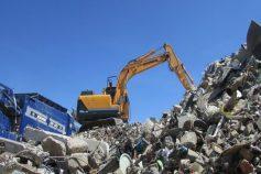 Abrecon realiza webinário sobre o mercado de resíduos