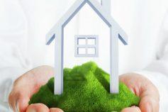 Sustentabilidade será um dos grandes temas do Enic