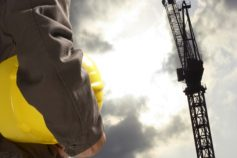 Plataforma para analisar o futuro da Construção será lançada