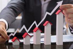 LIG: como esse novo investimento pode impactar o mercado