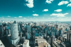 CBIC apresenta balanço do mercado imobiliário