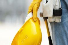 Governo federal revisa normas de segurança e saúde no trabalho