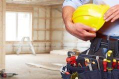 Inovações em produtos e serviços agitam o mercado da construção civil