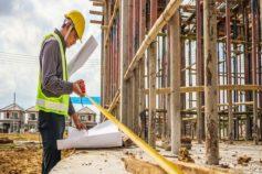Inovação e sustentabilidade são focos de evento da construção