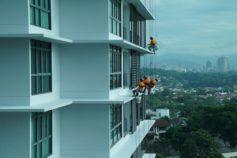O que é NR 5 – Comissão interna de prevenção de acidentes