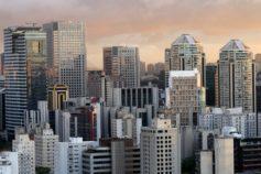 CBIC apresenta resultados do mercado imobiliário