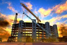 Sinal de avanço nos leilões de infraestrutura