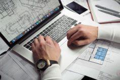 Pesquisa inédita do CAU aponta perfil de arquitetos