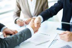 Empresas do setor podem obter financiamentos