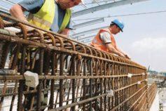 Construção e Congresso discutem caminhos para geração de empregos