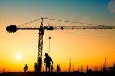 Rede BIM dará novo rumo à construção civil