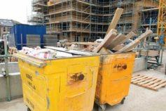 Como fazer o Plano de Gerenciamento de resíduos da Construção