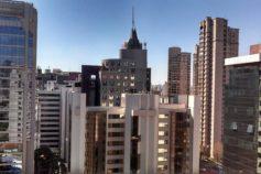 Indústria Imobiliária transfere reunião para 18 de outubro