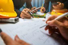 27º Congresso Mundial de Arquitetos premiará estudantes e professores