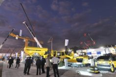 Lançamento da M&T Expo 2021 mobiliza o setor