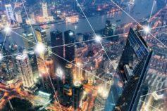 Digitalização e inteligência artificial na Construção Civil