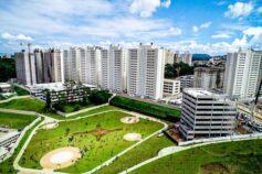 MRV, Mitre e Even mostram como foi o ano do mercado imobiliário