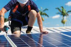 Setor solar fotovoltaico bate recordes no Brasil com R$ 13 bilhões de investimentos em 2020