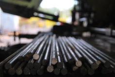 Prévia da confiança da indústria indica 2º mês de perdas seguidas em fevereiro, diz FGV