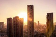 Boom no mercado imobiliário: o aquecimento vai se manter após a pandemia?