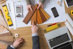 Custo com materiais e equipamentos de construção tem alta histórica