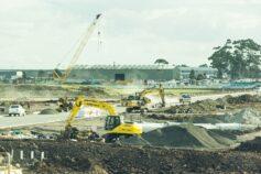 Como aumentar a produtividade na construção civil com sistemas de apontamento e apropriação