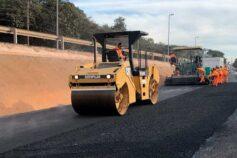 O futuro da Pavimentação no Brasil está no MeDiNa?