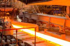 Construção civil defende importação do aço para conter aumento de preço