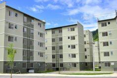 Corte no Orçamento pode adiar entrega de 215 mil casas no Brasil