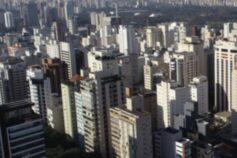 Preço de imóveis residenciais avançou 0,48% em maio, aponta FipeZap