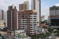Mercado de imóveis usados no Ceará cresce 21,04% no primeiro trimestre