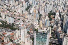 Preço dos imóveis sobe 0,48% em maio e fica abaixo da inflação, diz FipeZap