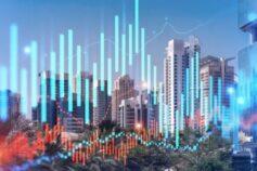 Inflação na Construção Civil: qual é o efeito para os investidores?