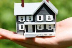 Mercado imobiliário do futuro: um híbrido entre tecnologia e personalização do atendimento