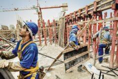 Construção resiste e quer outro rumo para sustentar a retomada