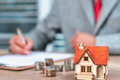 As tendências do mercado imobiliário, segundo 2 gigantes do setor