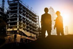 Deconcic divulga indicadores da construção