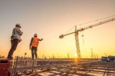 Digitalização da construção civil apresenta bons resultados no 1º semestre
